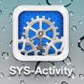 SYS-Activity