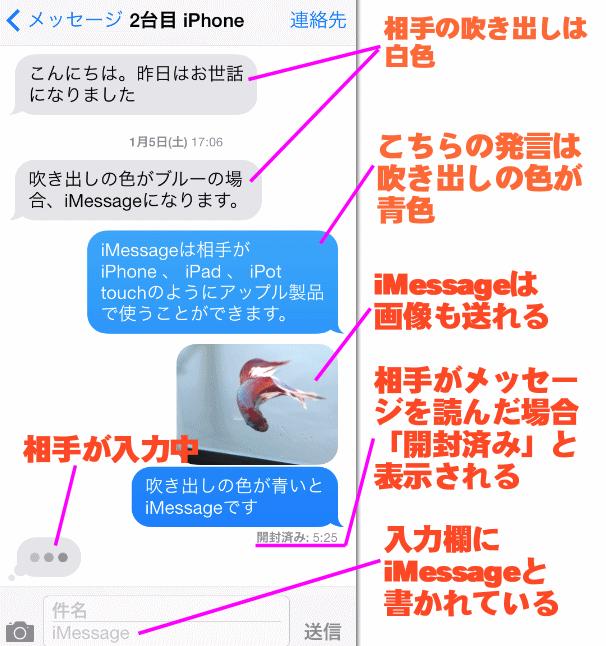 送れ ない メール 画像 ショート