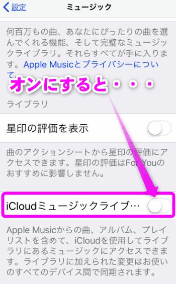 Iphone ミュージック 同期 ITunesからiPhoneに必要な音楽だけを追加(同期)する方法